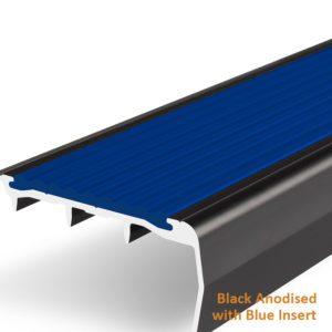 20160217 PBC102 Black Blue