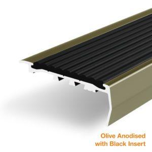 PBD129 Olive Black V1