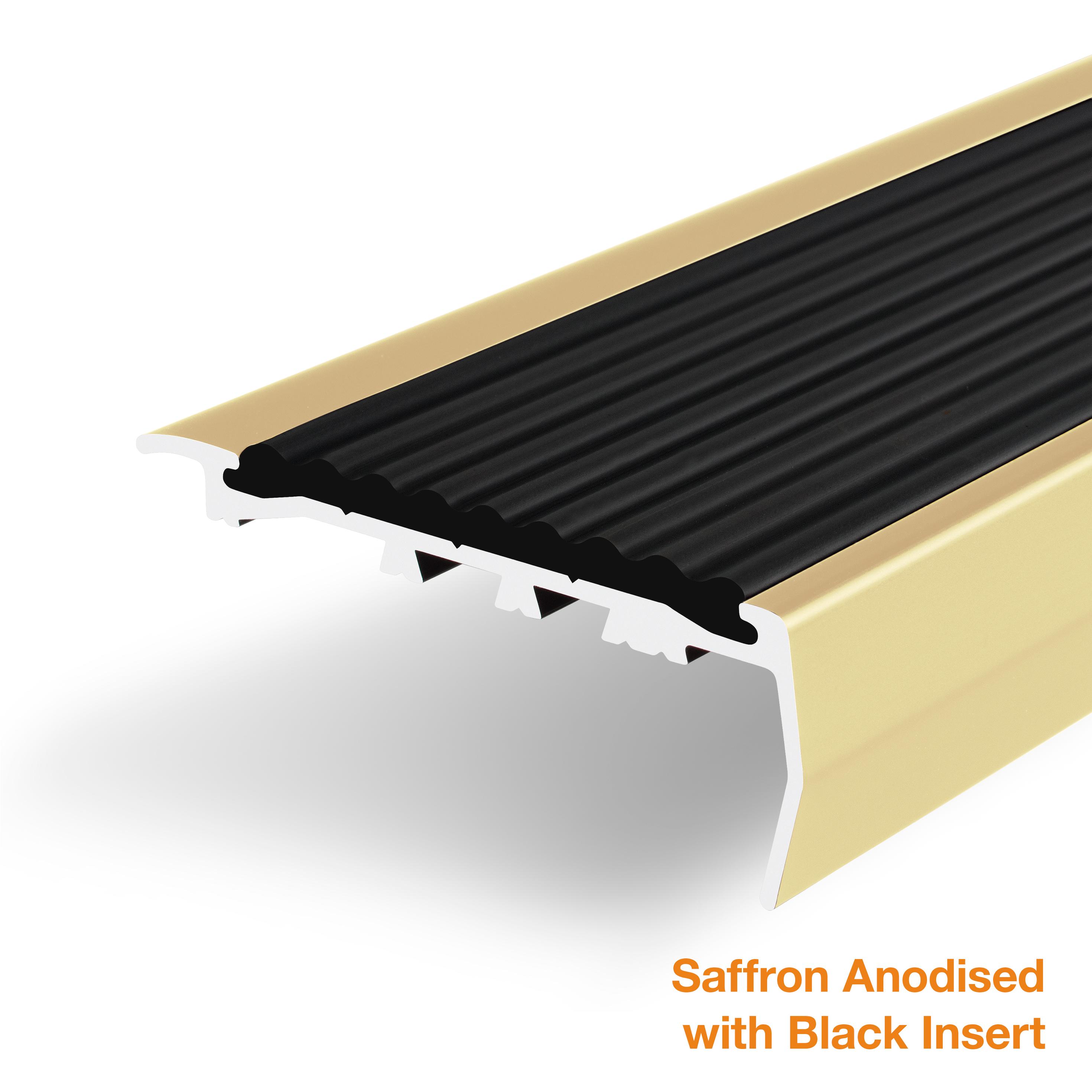 PBD129 Saffron Black V1